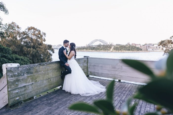 aqua luna waterfront wedding photography_08