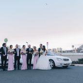 aqua luna waterfront wedding photography_10