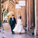 Martin Place Wedding Photography TranStudios Photo & Video