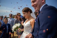 beautiful wedding lake macquarie Newcastle NSW-03