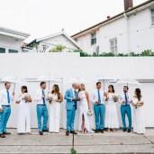Dunbar house wedding photography_05