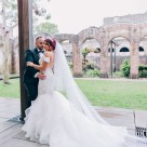 Paddington Reservoir Wedding Photography TranStudios_98