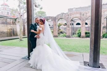 Paddington Reservoir Wedding Photography TranStudios_98