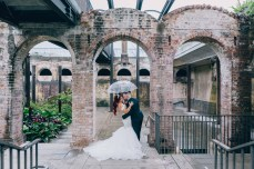 Paddington Reservoir Wedding Photography TranStudios_122