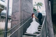 Paddington Reservoir Wedding Photography TranStudios_123