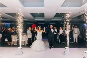 Aqua Luna Wedding Photography Sydney TranStudios_70