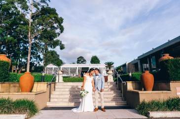 Biviano's Dural wedding photography_01