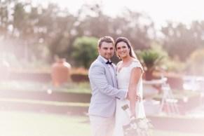 Biviano's Dural wedding photography_02