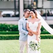 Biviano's Dural wedding photography_03