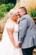 Biviano's Dural Wedding Photography_002