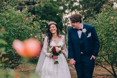 Cropley House Wedding Photography TranStudios_02