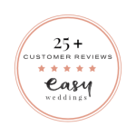 ew-badge-review-count-25-stars-5-0_en