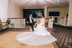 Hills Lodge Hotel & Spa Wedding Photography_03