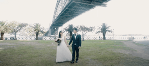 Sydney-Wedding-Photographer-TranStudios-Trevor-Yesica-Wedding