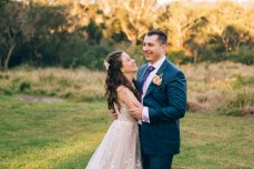 Lane Cove National Park Wedding Photography_1_TranStudios