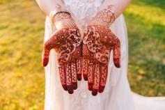Sydney-Wedding-Photography-Tala-Michael-02