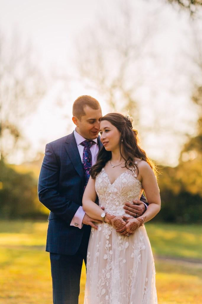 Sydney-Wedding-Photography-Tala-Michael-01
