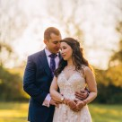 Sydney-Wedding-Photography-Tala-Michael-01