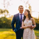 Sydney-Wedding-Photography-Tala-Michael-03