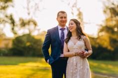 Sydney-Wedding-Photography-Tala-Michael-03
