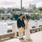 Luna Park Wedding Photography Rebecca & Daniel TranStudios 4