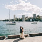 Luna Park Wedding Photography Rebecca & Daniel TranStudios 5