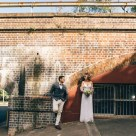 Luna Park Wedding Photography Rebecca & Daniel TranStudios 7
