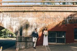 Luna Park Wedding Photography Rebecca & Daniel TranStudios 7