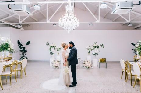 Luxury Wedding Photography Sydney TranStudios_0078