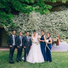 Sydney Polo Club Wedding Photography Transtudios 1