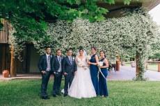 Sydney Polo Club Wedding Photography Transtudios 1