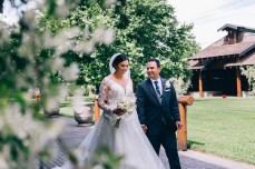 Sydney Polo Club Wedding Photography Transtudios 2