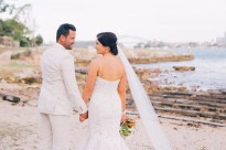 Sydney Wedding Photography Kelly&Luka_Wedding_Photography_t1_0463