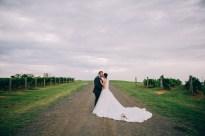 Hunter Valley Wedding Photography TranStudios 07