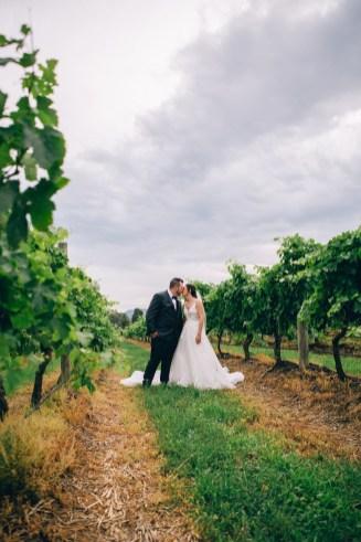 Hunter Valley Wedding Photography TranStudios 08