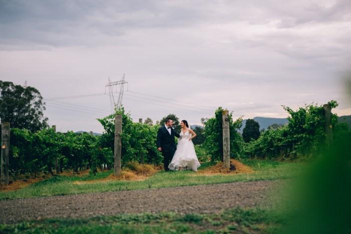 Hunter Valley Wedding Photography TranStudios 10