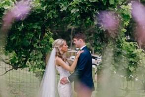Panorama House_Wedding Photography_t1_463