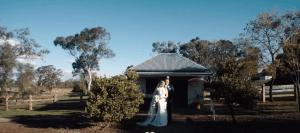 Sydney-Wedding-Photography-Gledswood-Homestead-&-Winery-TranStudios-42
