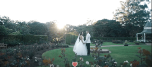 Sydney-Wedding-Photography-TranStudios-Panorama House-999