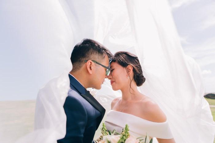 La perouse wedding photography sydney transtudios