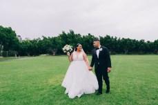 Waterview-Bicentennial-park-Wedding_a1_05694