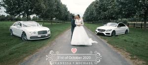 Sydney-Wedding-Photography-TranStudios-Epping-Club-01