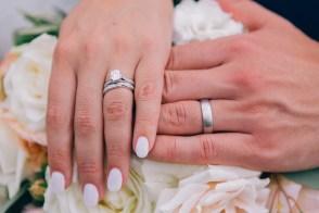 diamond-wedding-ring-Photography_008