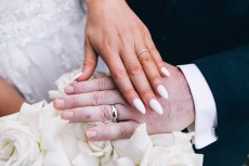 Deckhouse Woolwich wedding Photography Transtudios 03