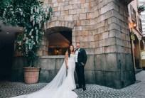 Bankstown Sports Club Wedding Photography TranStudios 01