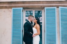 Bankstown Sports Club Wedding Photography TranStudios 04