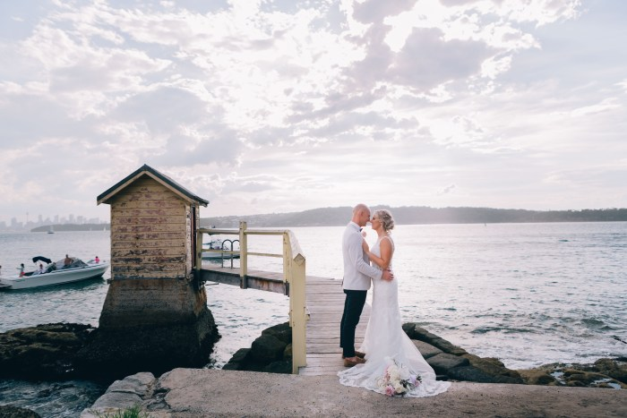 watsons bay boutique hotel wedding photography 15