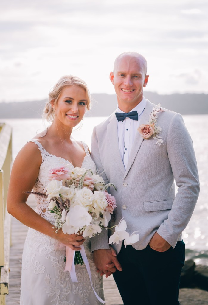 watsons bay boutique hotel wedding photography 11