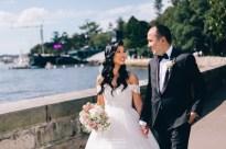 Liberty-Palace-Wedding-Photography-TranStudios-07
