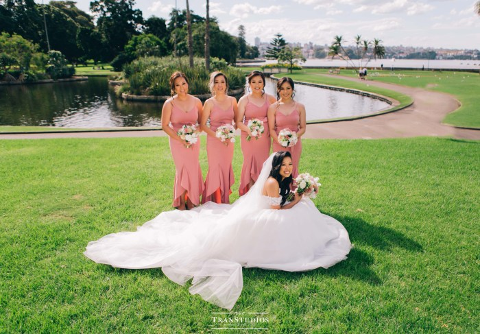 Liberty-Palace-Wedding-Photography-TranStudios-09